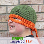 Tmnt_hat_5_copy_small_best_fit