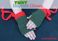 Tmnt_gloves_2b_small