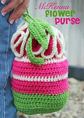 Flower_purse_6_v2_small