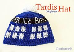 Tardis_hat_01_small