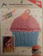 Cupcake_crochet_small_best_fit
