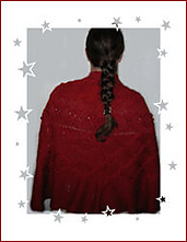 Maple_leaf_cape__back_view__small_best_fit