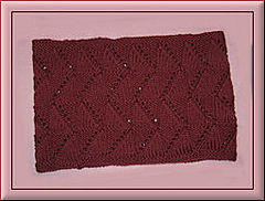 Fall_line_neck_warmer_small
