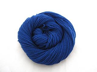Shetland_4ply_tardis_small2