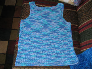 Crocheted_items_002_small2