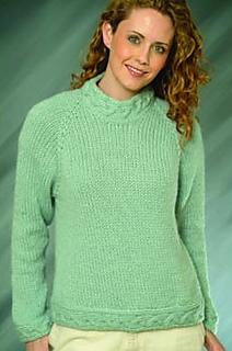 1640d34cb0e5 Ravelry  Plymouth Yarn Company Free Online Patterns - patterns