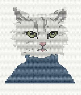 cat_3_small2.jpg
