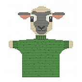 Sheep_pupet_small_best_fit
