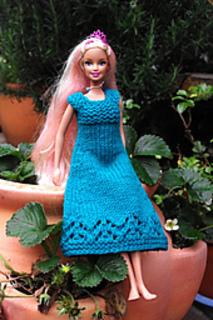 Barbie2_small2