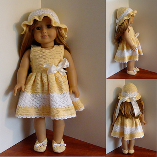 Doll4_1_small2