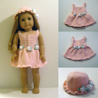 Doll1_1_small2