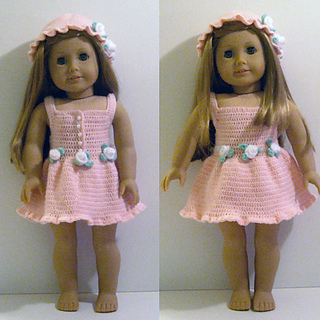 Doll1_2_small2