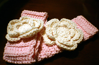 Pink_a_boo_headbands_015au_small2