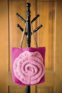 Knit_bags_rt_800_8222_small2
