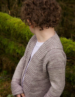 Harvest by Tin Can Knits (Copyright Tin Can Knits)