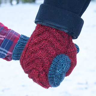 Tck-antlermittens-07a_small2
