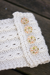 Tck-mockcablescarf-03b_small_best_fit