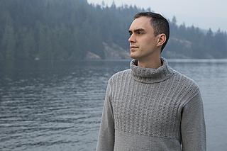Tck-bowlinesweater-12b_small2