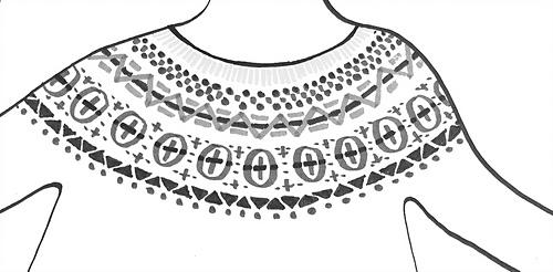 Ravelry: Strange Brew pattern by tincanknits