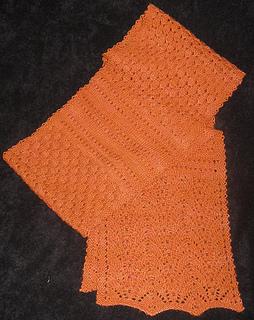 Orange-01_small2