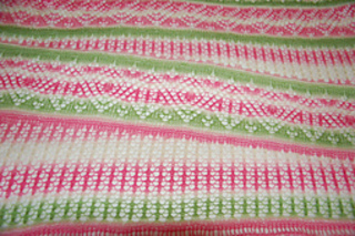 Ravelry_134_small2