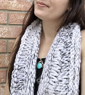 Snowy_owl_cowl_close_up_long_small_best_fit