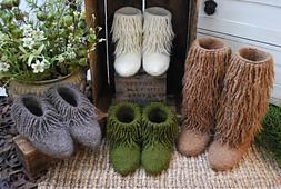 Moonkoosa_boots_small_best_fit