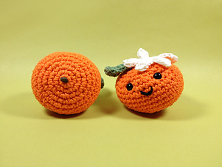Orange_updown_etsy_small2