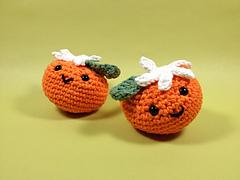 Orange_main_ravelry_small