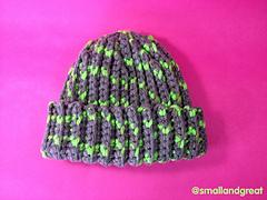 Tad-hat-1_small