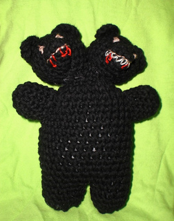 Bears_front_small2