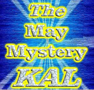 Maymysterykal_small2