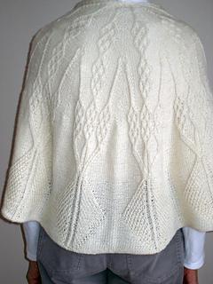 Nantucket_shawl_c_small2