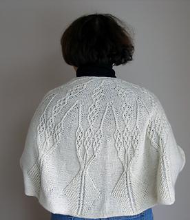 Nantucket_shawl_a_small2