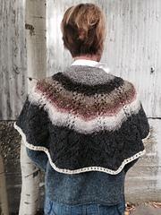Tully_shawl_small