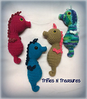 Seahorse2_small_best_fit