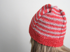 Striped_hat_060_small