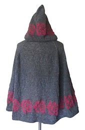 Poncho_3_small_best_fit