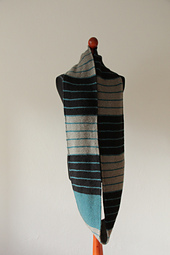 Cowl_stripe_img_5028_small_best_fit