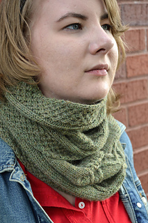 Scarf-02-med_small2