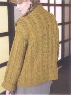 Bloomsbury_jacket-back_small2