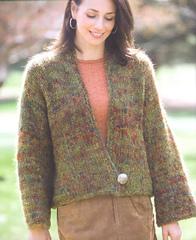 Rachel_s_jacket-front_small