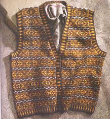Lichen_waistcoat_small