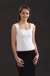 Eyelet___ruffle_shell_small_best_fit