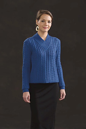 Twisted_rib_pullover_small_best_fit