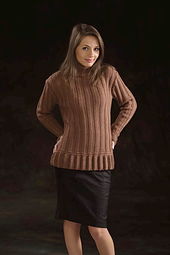 Mock_pleat___rib_turtleneck_small_best_fit