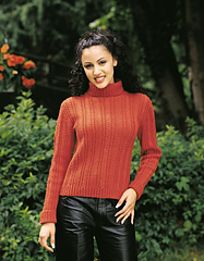 Classic_cable_and_corded_rib_turtleneck_small