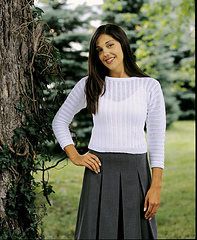 Vertical_rib_pullover_small