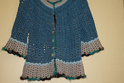 Img_3217_2160x1440_small_best_fit