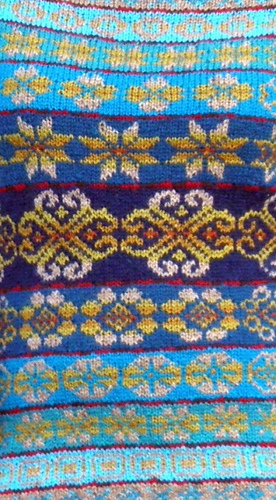 Fairisle_medium